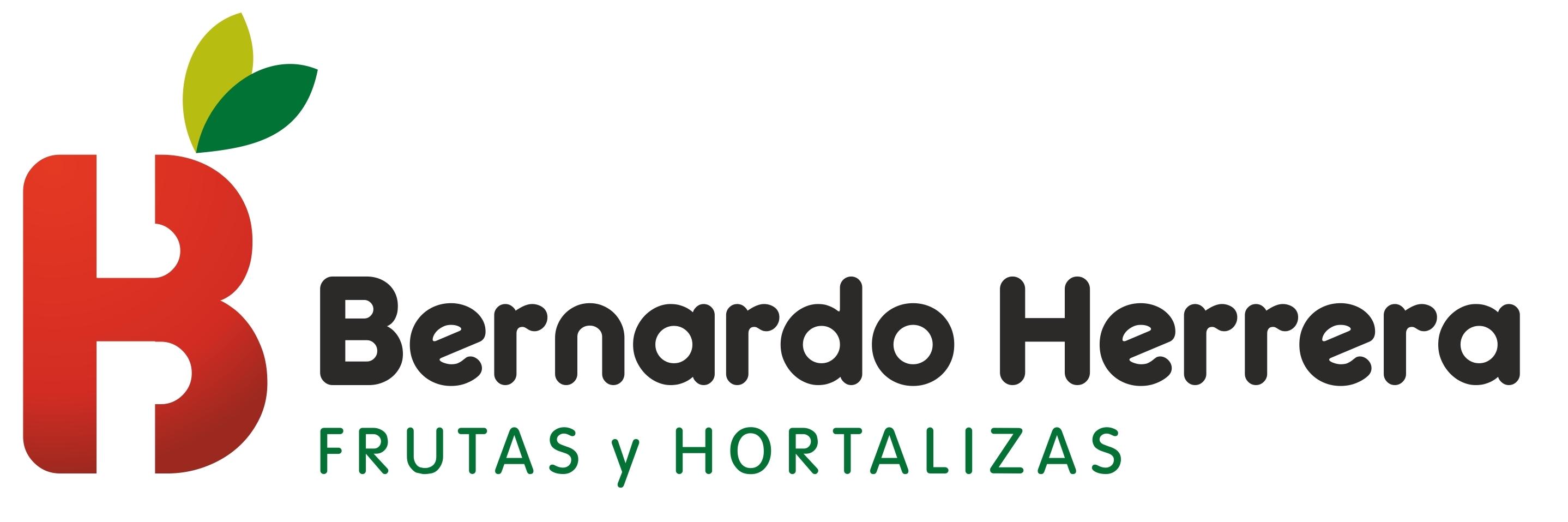 BERNARDO HERRERA